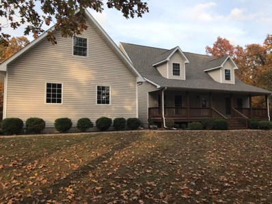 11800 State Route E, West Plains, MO 65775 - MLS#: 60122738