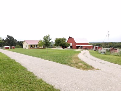 1010 State Rd Aa, Fair Grove, MO 65648 - MLS#: 60122778