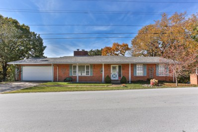 49 Trail Ridge Drive, Kimberling City, MO 65686 - MLS#: 60122897