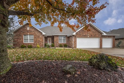 5025 E Hedgerow Drive, Springfield, MO 65802 - MLS#: 60122997