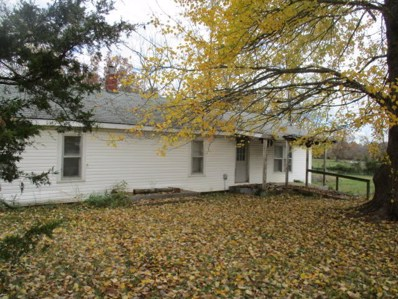 613 Summit, Seymour, MO 65746 - MLS#: 60122998