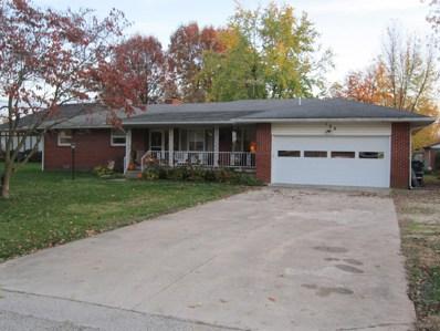 132 E Anderson Street, Seymour, MO 65746 - MLS#: 60123117
