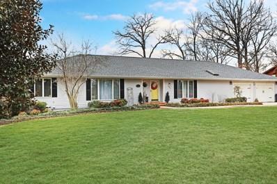 150 Carmen Lane, Branson, MO 65616 - MLS#: 60123192