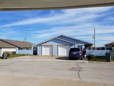 237 & 238  Fritz Way, Branson West, MO 65737 - MLS#: 60123199
