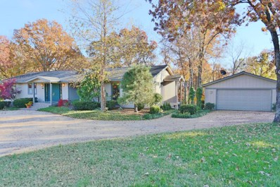 118 Abbott Lane, Branson, MO 65616 - MLS#: 60123225