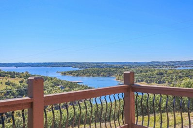 195 Splendor View, Branson, MO 65616 - MLS#: 60123458