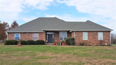 4297 S 133rd Road, Bolivar, MO 65613 - MLS#: 60123524
