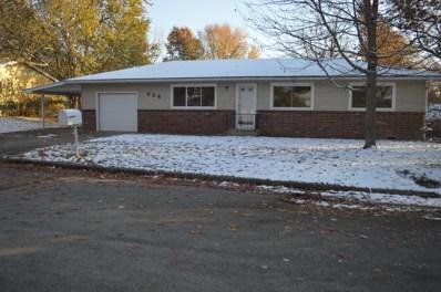 658 W Pearl Street, Aurora, MO 65605 - MLS#: 60123574