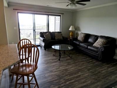 5-5  Treehouse Lane UNIT 5, Indian Point, MO 65616 - MLS#: 60123806