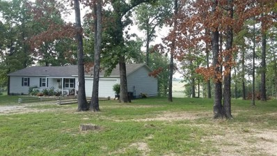 3155 State Route Ab, West Plains, MO 65775 - MLS#: 60123808
