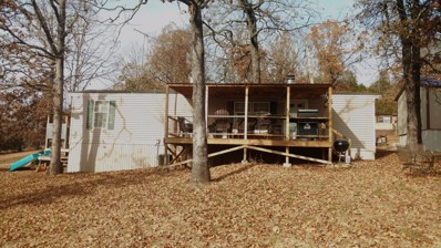 155 Carl Street, Cedar Creek, MO 65627 - MLS#: 60123830
