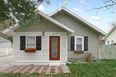 2227 N Elizabeth Avenue, Springfield, MO 65803 - MLS#: 60123847