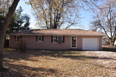 2227 Orchard Avenue, Bolivar, MO 65613 - MLS#: 60123919