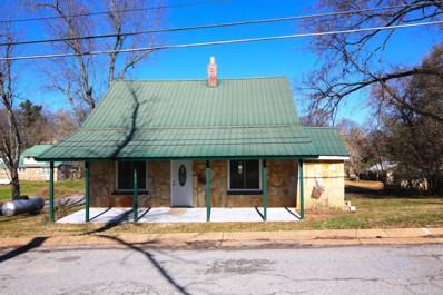 1452 Green Street, Thayer, MO 65791 - MLS#: 60123954