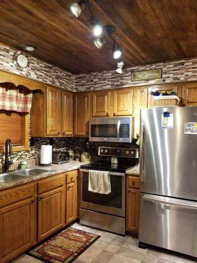 310 Sunset Cove UNIT 311, Branson, MO 65616 - MLS#: 60124025