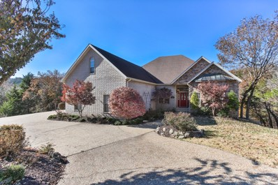 112 Summerwood Drive, Branson, MO 65616 - MLS#: 60124058