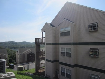 Lantern Bay  Building 37 UNIT 5, Branson, MO 65616 - MLS#: 60124093