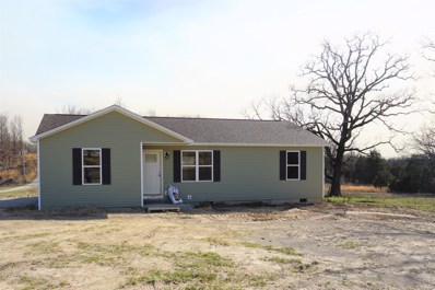 Tbd  Private Road 6307, West Plains, MO 65775 - MLS#: 60124336