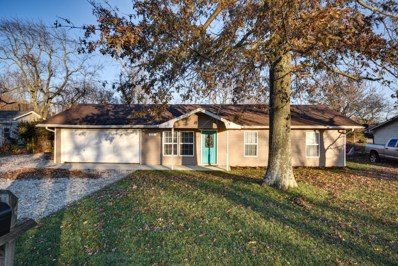 212 S Old Orchard Drive, Strafford, MO 65757 - MLS#: 60124565