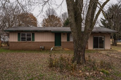 1936 Lynn Drive, West Plains, MO 65775 - MLS#: 60124684