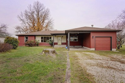 7842 W State Highway 266, Springfield, MO 65802 - MLS#: 60124710