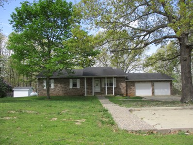 7501 State Rte Bb, West Plains, MO 65775 - MLS#: 60124715