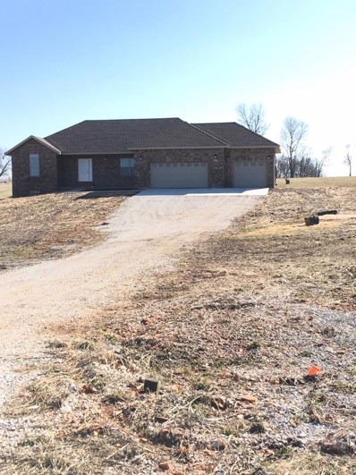 216 Lilac Lane, Clever, MO 65631 - MLS#: 60124777