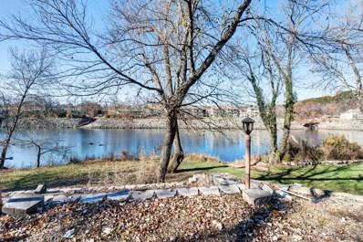 696 Foggy River Road, Hollister, MO 65672 - MLS#: 60124801