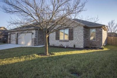 938 E Weldon Drive, Nixa, MO 65714 - MLS#: 60124816