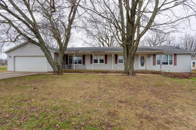 811 S Water Street, Seymour, MO 65746 - MLS#: 60124849