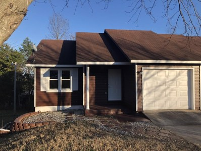 412 Country Trace, Branson, MO 65616 - MLS#: 60124864