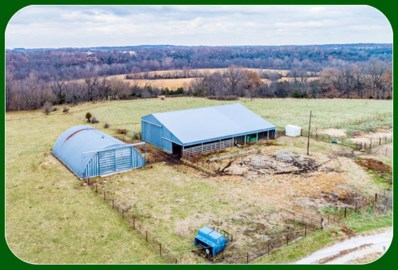 Tbd S 165th Road, Bolivar, MO 65613 - MLS#: 60125046