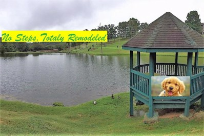 31 Golfshores Drive UNIT 2, Branson, MO 65616 - MLS#: 60125138