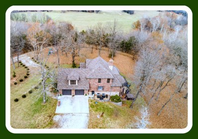 Tbd S 160th Road, Bolivar, MO 65613 - MLS#: 60125141