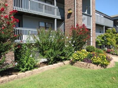 186 Bunker Ridge Drive UNIT 3, Branson, MO 65616 - MLS#: 60125302