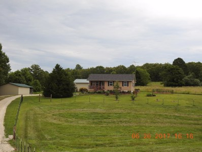 3865 Country Road 6340, West Plains, MO 65775 - MLS#: 60125507
