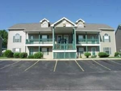 560 Abby Lane UNIT 3, Branson, MO 65616 - MLS#: 60125561