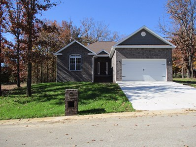 2011 Big Deer Run, West Plains, MO 65775 - MLS#: 60125627