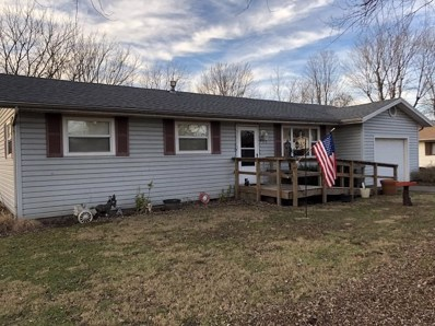 927 Looney Street, Mt Vernon, MO 65712 - MLS#: 60125731