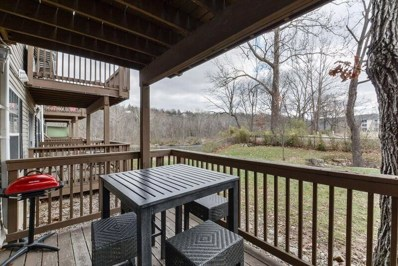 420 Fall Creek Drive UNIT 4, Branson, MO 65616 - MLS#: 60125789