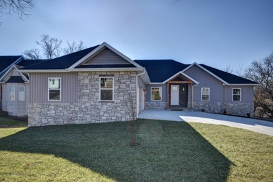 738 Rippling Creek Road, Nixa, MO 65714 - MLS#: 60126031