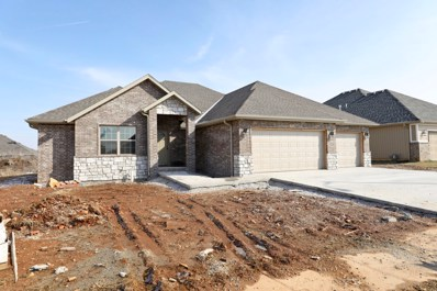 3442 S Valley View Drive, Springfield, MO 65807 - MLS#: 60126044