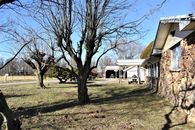 72 White Rose Lane, Seymour, MO 65746 - MLS#: 60126065