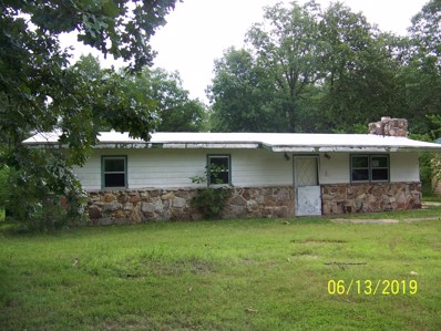 13218 State Route 17 S, West Plains, MO 65775 - MLS#: 60126090