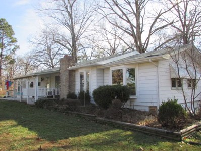 4558 State Route Cc, West Plains, MO 65775 - MLS#: 60126194