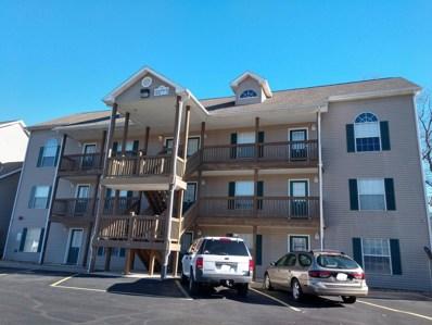680 Fall Creek Drive UNIT 10, Branson, MO 65616 - MLS#: 60126313