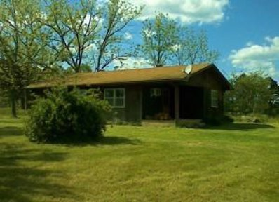 175c  Rural Route 1, Birch Tree, MO 65438 - MLS#: 60126354