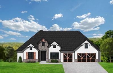 102 Hickory Hills Court, Branson, MO 65616 - MLS#: 60126382