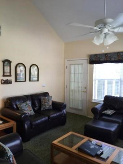 351 S Wildwood Drive UNIT 10-6, Branson, MO 65616 - MLS#: 60126407