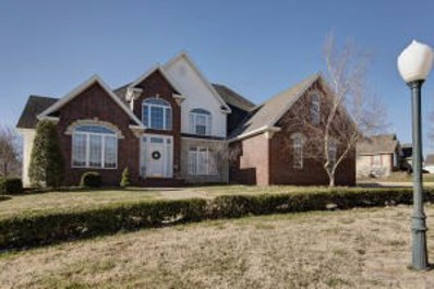2090 E Thornridge Drive, Bolivar, MO 65613 - MLS#: 60126517